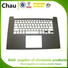 Chau 95% nova Marca Laptop Substituição Capa Case EUA C shell Palmrest Superior para Dell XPS15 9560 Precisão 5520 M5520 0Y2F9N Y2F9N