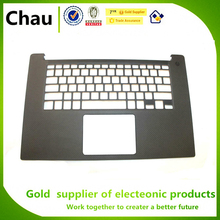 Chau Brand Laptop Replacement Palmrest Upper Cover Case US C