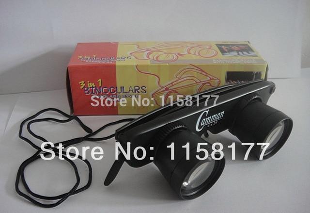 Kinder spielzeug camman 3x28 brillen design angeln einstellbarer