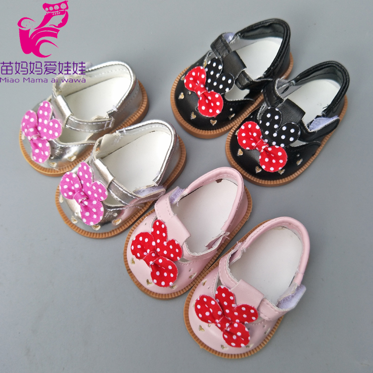 Buy shoes mickey mouse and get free shipping on AliExpress.com fb641a78ede1