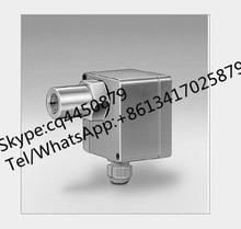 NEW&ORIGINAL UVS6 UVS6 burner flame detector flame sensor UVS6