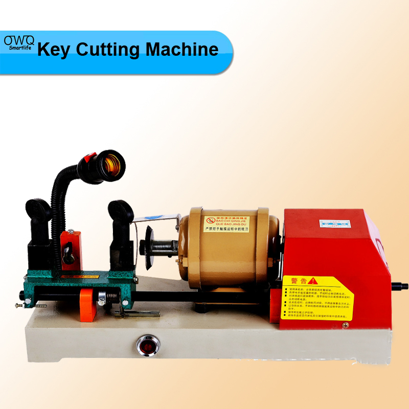 1pcs RH-2 Best Key Cutting Machine key abloy machine key duplicate machine 220V /110v Can Supply, RH2  цены