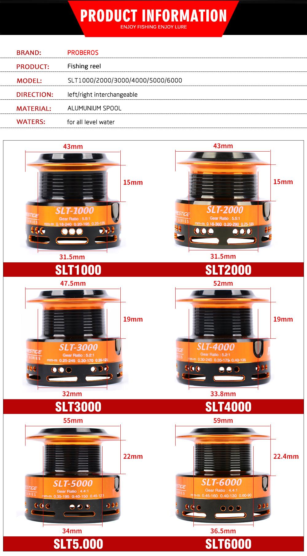 SLT1000-6000_02