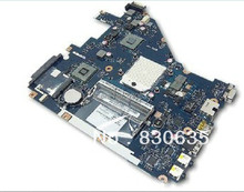 5252 AS5252 laptop motherboard 50% off Sales promotion, FULL TESTED