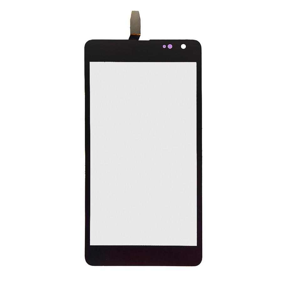 lumia 535 сенсорный бесплатная доставка