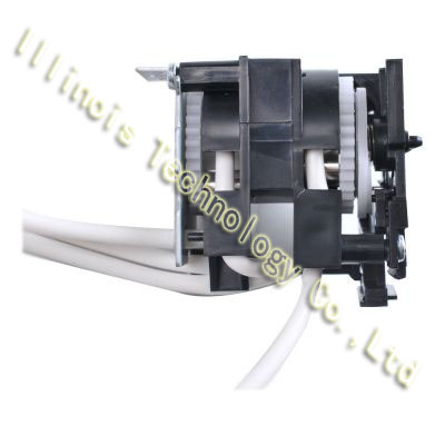 все цены на Mimaki JV4 / JV2 II Water Based Ink Pump-84439990  Water Based Ink Pump for Mimaki JV4 / JV2 printer parts онлайн