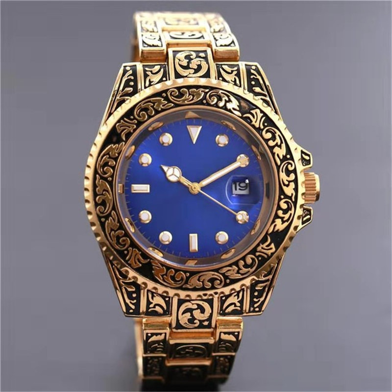 Creative-Golden-Men-Quartz-Wrist-Watches-3D-Dial-Design-Full-Steel-Calendar-Big-Watches-Top-Brand.jpg_640x640_
