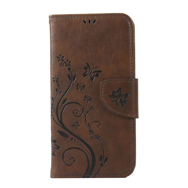 Luxury Phone Flip Case for Lenovo P70 P 70 70A 70T Leather Cover Solid Color Photo Frame Leather Case pu for Lenovo P70-A P70-T