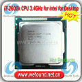 Оригинал для Intel Core i7 2600 К Процессор 3.4 ГГц/8 МБ Cache/Quad Core/Socket LGA 1155/Quad-Core/Desktop I7-2600k ПРОЦЕССОР