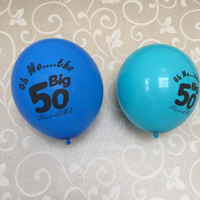 . 93  Happy 40 Birthday Balloons   Happy 40th Birthday Holographic Age
