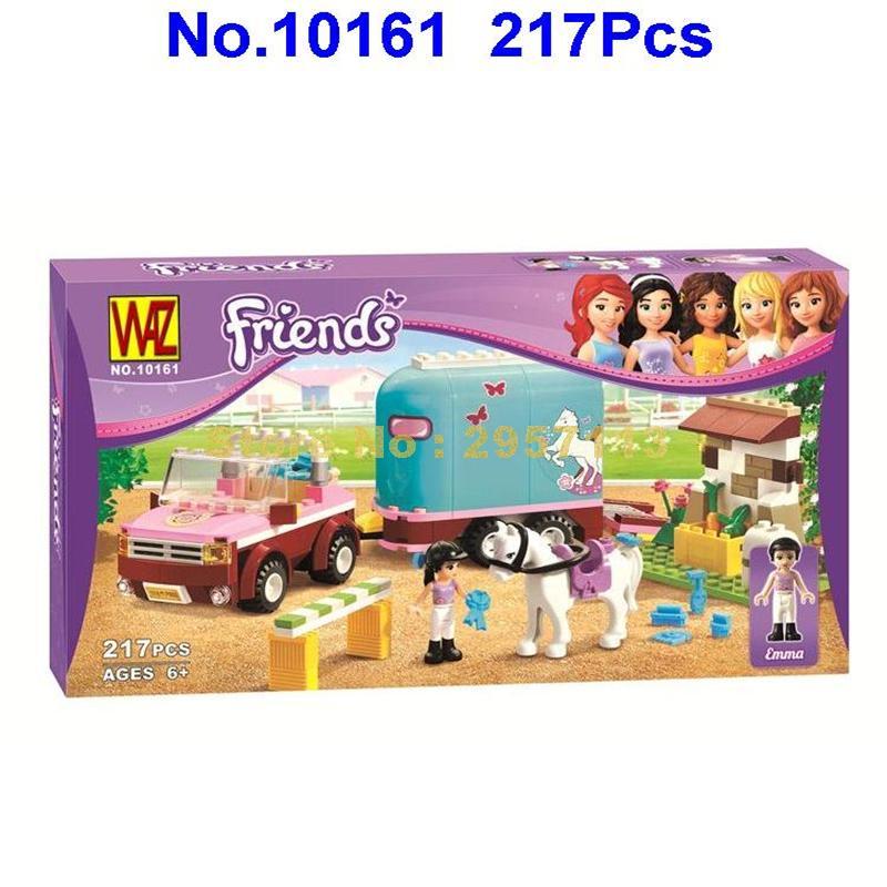 waz-10161-217-adet-sunshine-fontbranch-b-font-arkadalar-serisi-bela-yap-ta-uyumlu-3186-tula-oyuncak