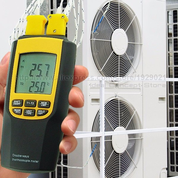 ideal-concept_thermometer_8060_application