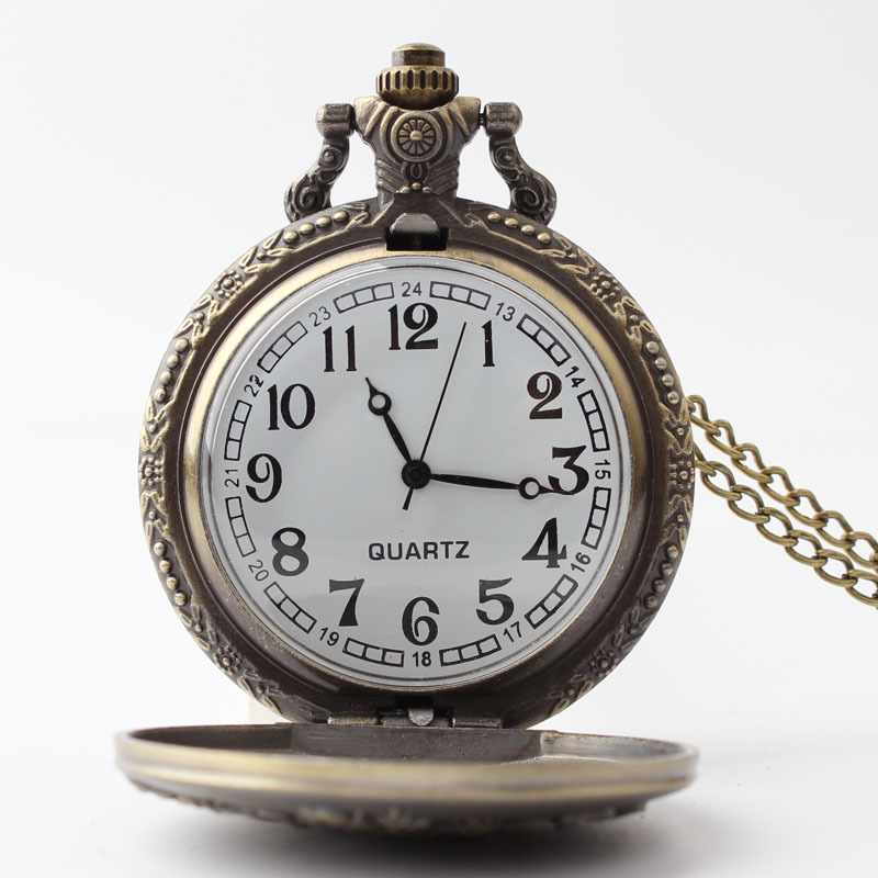 Vintage-Bronze-Steampunk-Lovely-Fish-Pocket-Watch-Necklace-Pendant-Women-Jewelry-Gifts-TD2035 (1)