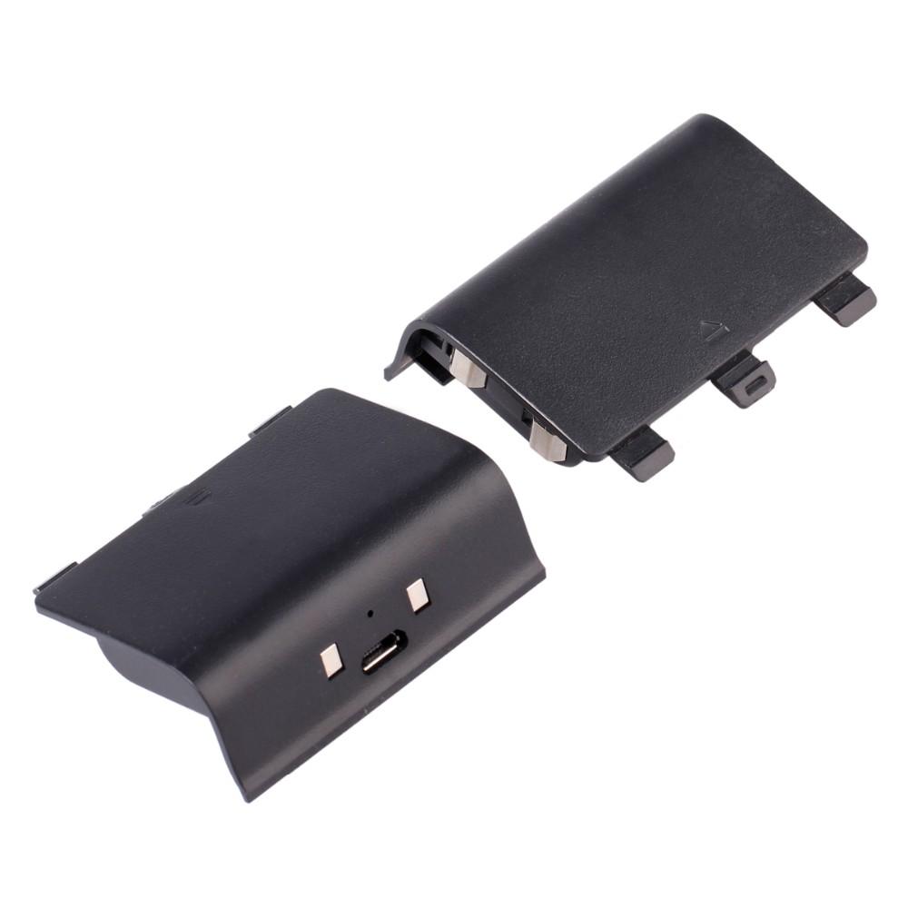 0121 DOBE XBOX ONE  TYX-532-4