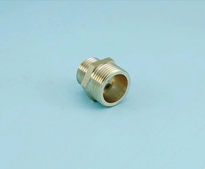 ФОТО DN15 TO DN20 10PIECES /SET   brass Pipe Fittings