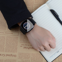 New Arrival T8 Smart Watch With Bluetooth Support Sim TF Card Camera Answer Call Phone For