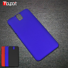 For HTC One E9 HTC One E9 plus A55 Case Hard font b cover b font