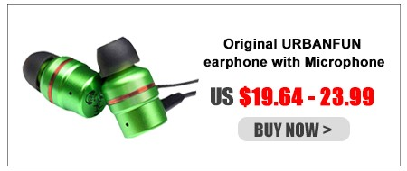 New TIN T2 In Ear Earphone HIFI bass Earbuds Double Dynamic Drive Metal Earphone MMCX headset Earplug for mobile phone