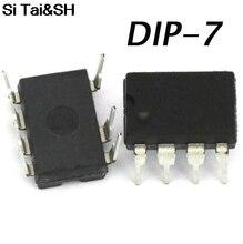 (5pcs/lot)  A6053M A6053 STRA6053 DIP-7