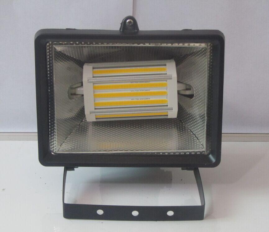U35V7T2RLKEEC[6F$VU82)2