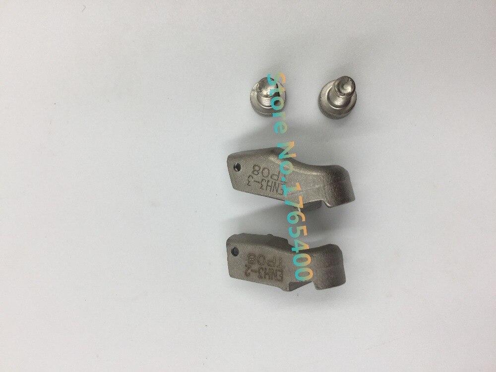 Купить с кэшбэком New Precisoin CBH 41-74 Boring head+2pcs insert holders:CBH4-2 & CBH4-3,  0.01mm Grade increase Boring tool