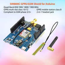 Popular Arduino Gsm Module-Buy Cheap Arduino Gsm Module lots from