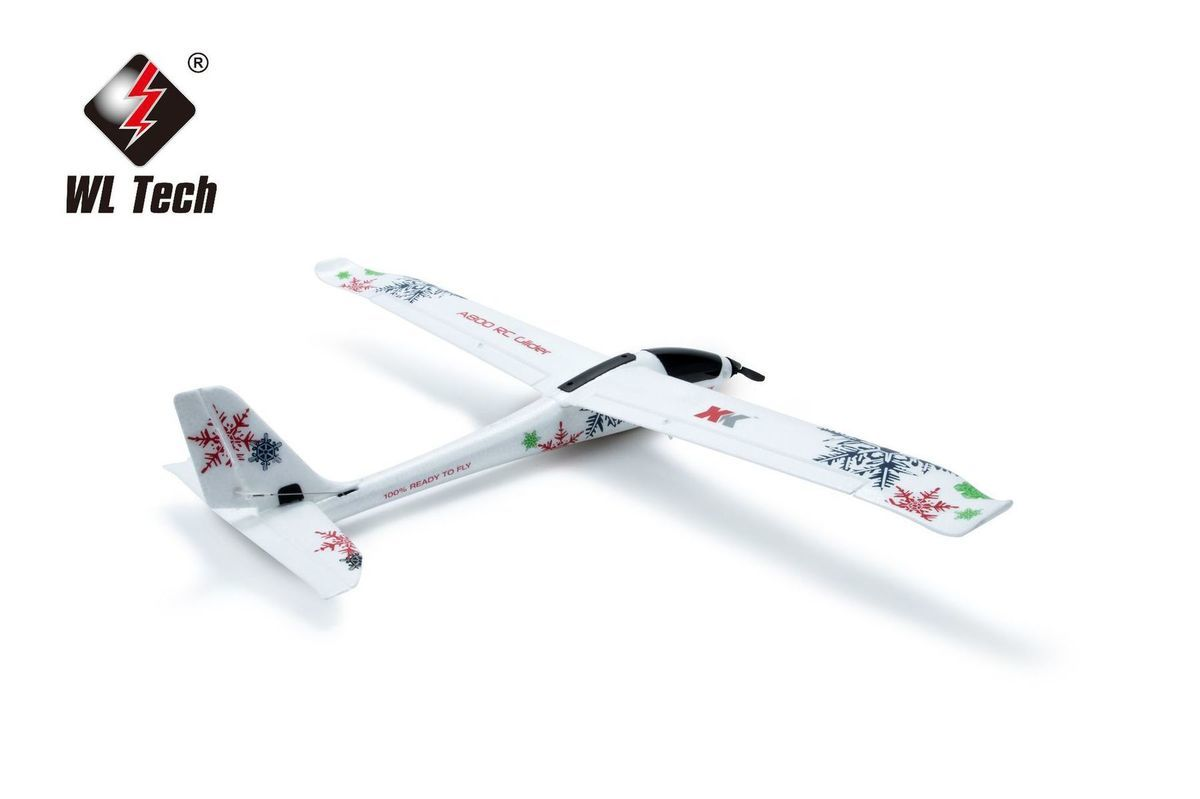 WLtoys 2018 New XK A600 F949 Update version XK A800 5CH 3D6G System Plane RC Airplane New Quadcopter fixed wing drone