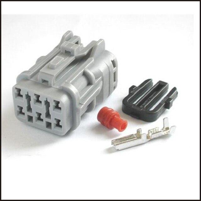 Fuse Wire Plug - WIRE Center •