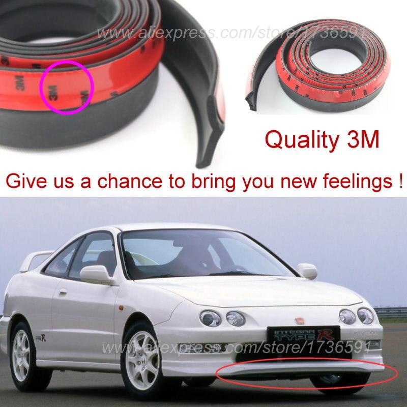 Online Buy Wholesale Integra Bumper From China Integra