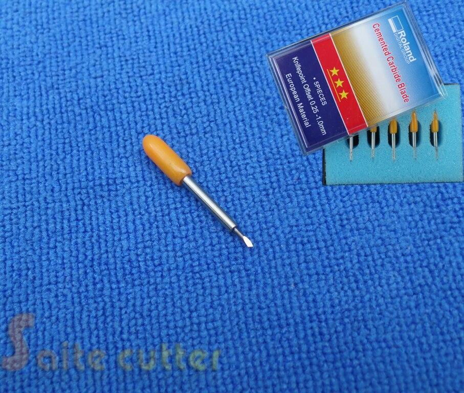 Vinyl Cutter Drivers Download