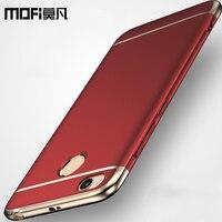 Xiaomi Redmi 4x Case Cover Bumper 3 In 1 Luxury Redmi 4x 5 0 4 X