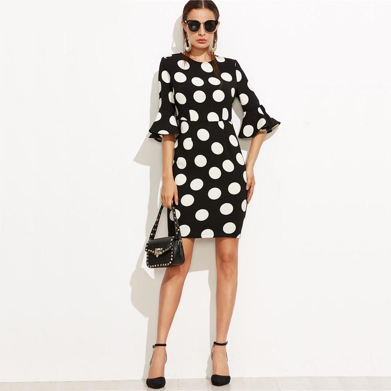 dress160920703(4)