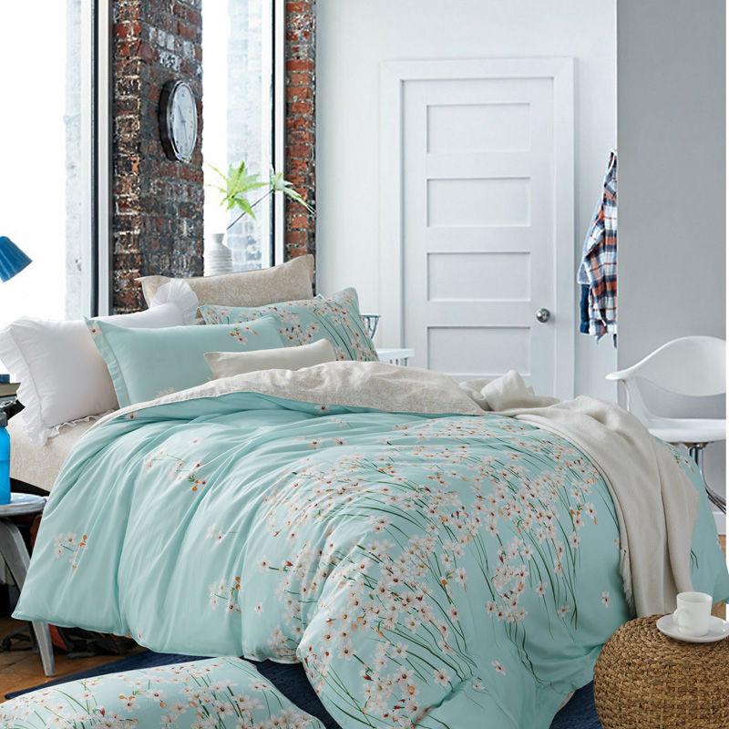 Online Get Cheap Beautiful Bed Linen -Aliexpress.com ...