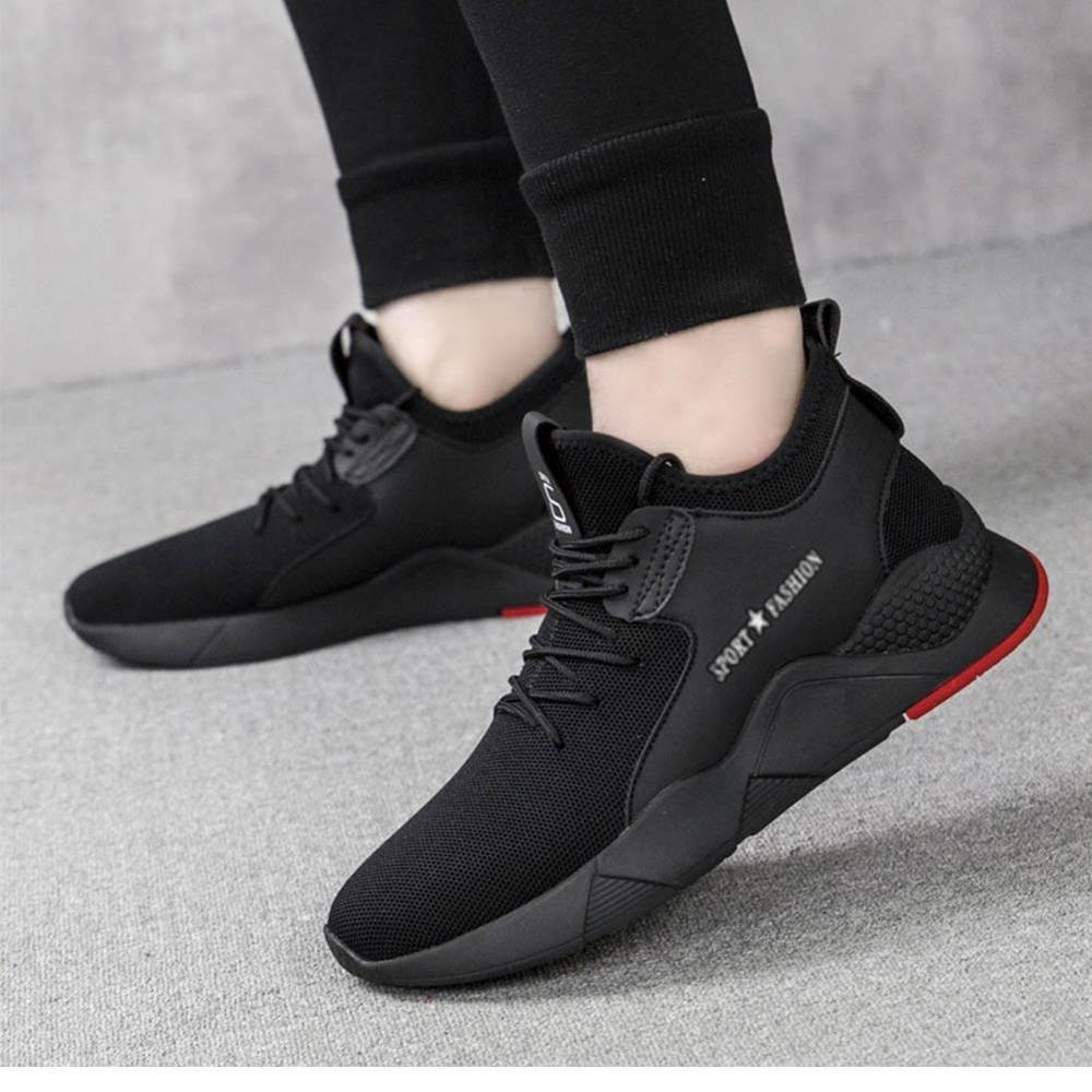 Comfortable Safety Work Shoes Men Shoes Men Sport Shoes Sneakers Fleece Cowhide For Heavy Duty Work Wide Fit AcecareComfortable Safety Work Shoes Men Shoes Men Sport Shoes Sneakers Fleece Cowhide For Heavy Duty Work Wide Fit Acecare