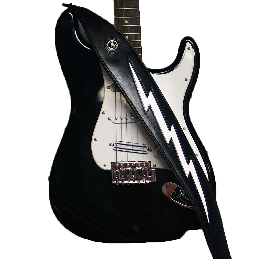 Mxfan armario o equipo musical 2 asas empotrables para altavoz de guitarra
