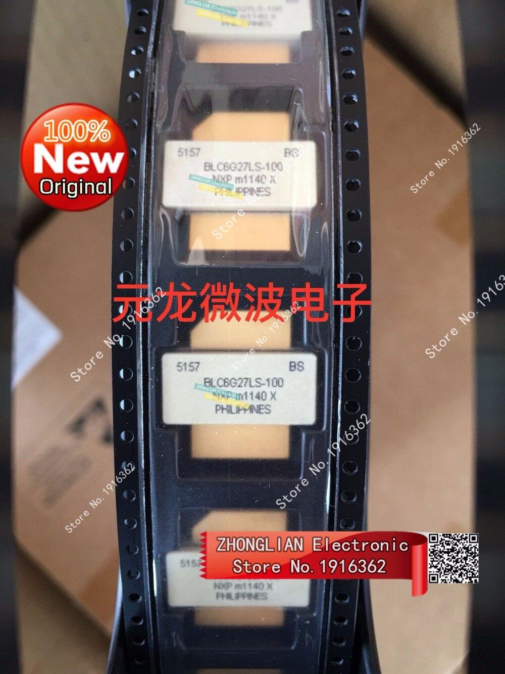1pcs Quality 11 Color Max Professional Eyeshadow Palette: 1pcs/lot MRF7S16150H Brand New, Original Quality Assurance