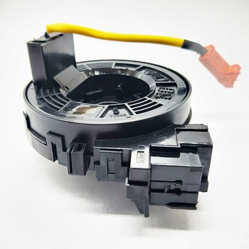 24 month Warranty Auto parts 84306-0K120 for Toyota Hilux Innova Fortuner GGN155 2015 2016 2017 2018  843060K120