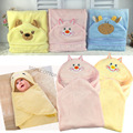 Spring Fashion Plaid newborn baby blankets cotton bag is soft coral fleece baby blanket baby supplies wholesale