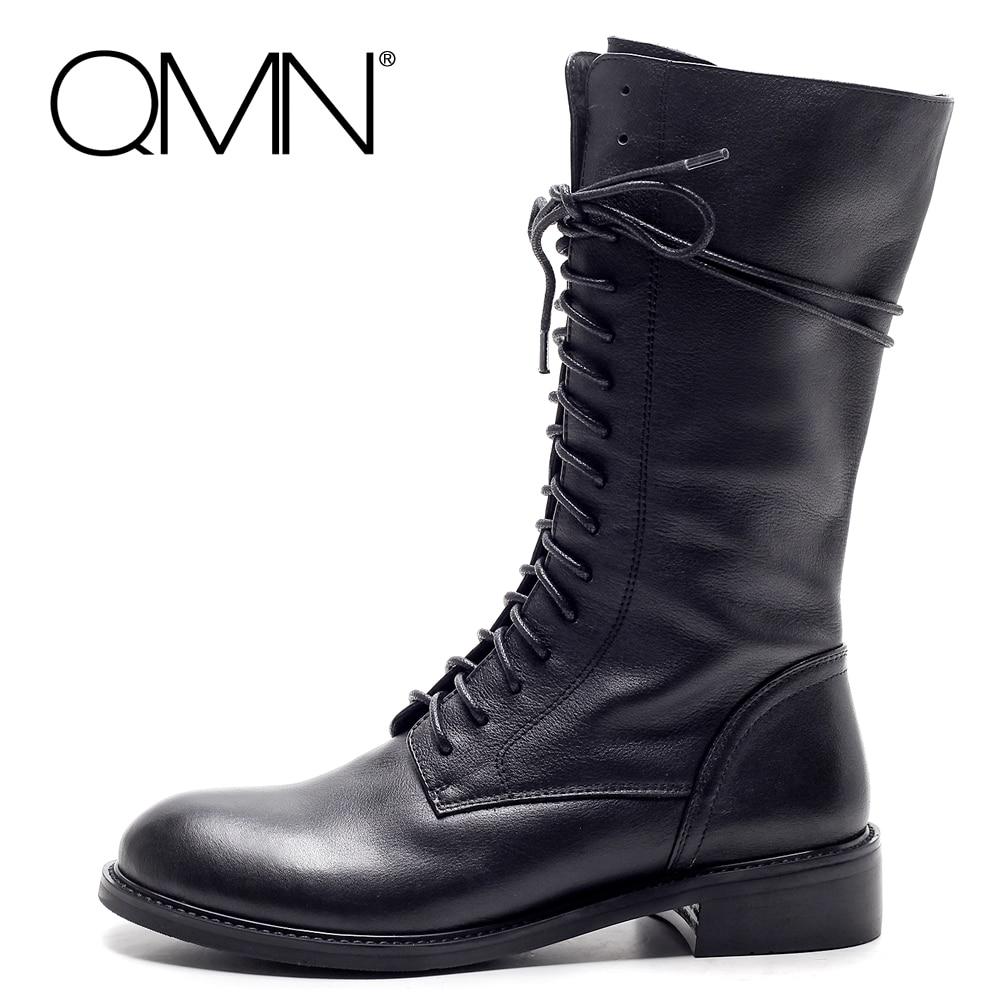 combat boots black women page 1 - asics