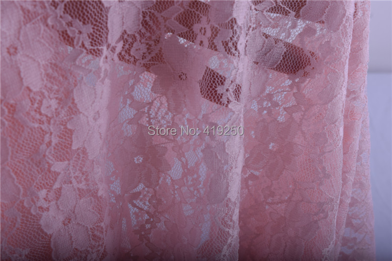 Stop118 quality lace fabric