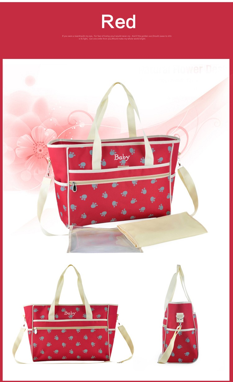 diaper Bags (11)