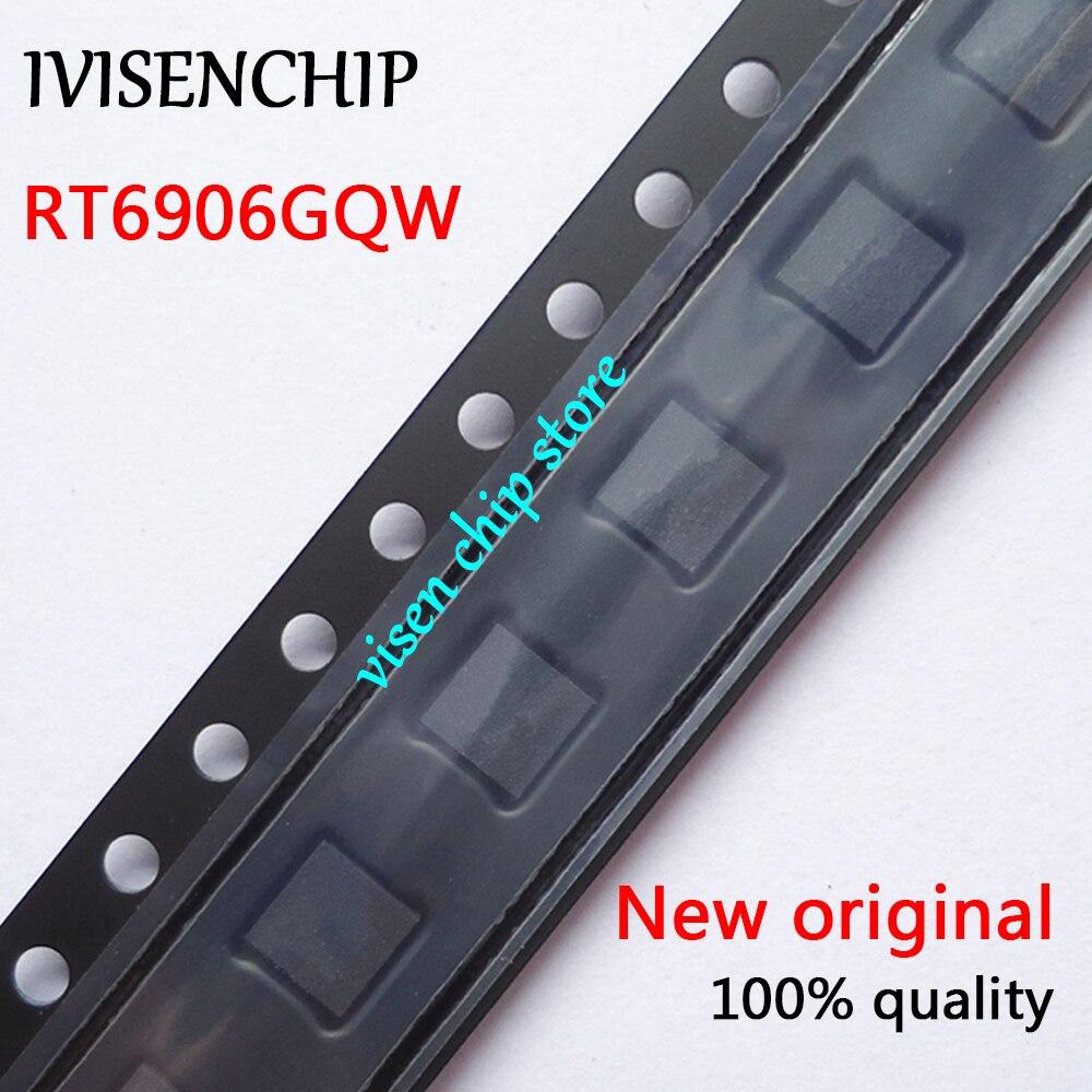 Ruban 9 mm 13 Designs Lace Mini Bobines 38 mm Largeur pas tous sur reel nylon