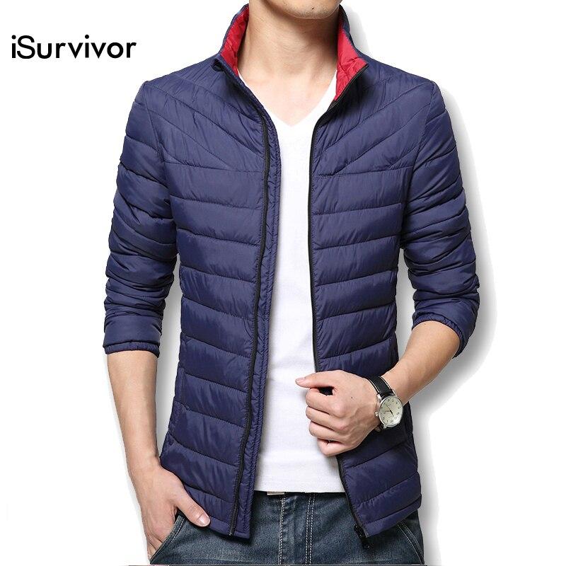 ФОТО 2016 Brand Winter Men Jacket Jaqueta Masculina Men's Down Jacket Man Chaqueta Hombre Hot Sale Casual Men Warm Downs Coats