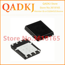 SI7880ADP-T1-E3 QFN8 SI7880ADP 7880A новое и оригинальное