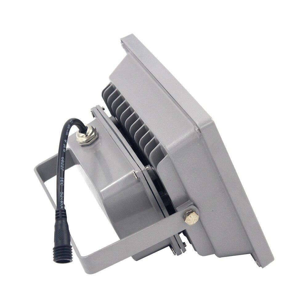 projector de poupanca energia iluminacao barracas 03