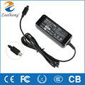 For Asus 12V 2A 24W Chromebook C201 C100 C100PA C201PA Laptop Power Adapter