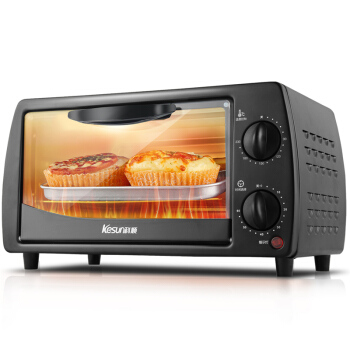 TO-121 Home Multifunction Electric Oven Kitchen Mini Baking Oven цена