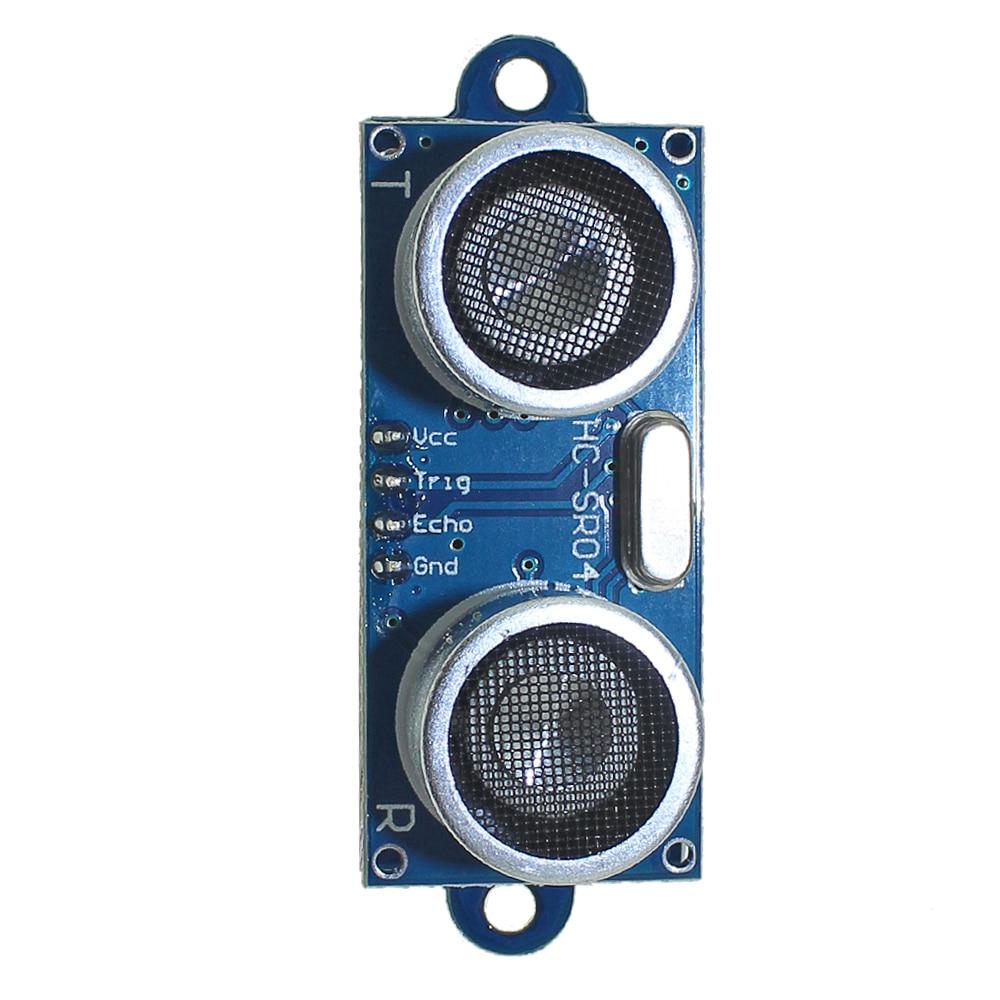 ALPHA módulo Sonar altura fija módulo para PIXHAWK PX4 APM vuelo controlador Compatible con MB12XX ultrasónico módulo