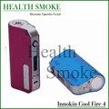100% первоначально Innokin прохладный своих IV 40 Вт коробка Mod 2000 мАч круто огонь 4 в . в . VW e-сигарета аккумулятор 0.2ohm суб ом матч iSub G бак