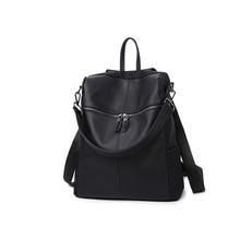 CHISPAULO Echtem Leder Handtaschen Luxus Für Frauen Fringe Frauen Umhängetasche Umhängetasche Designer-handtaschen Hohe Qualität T387